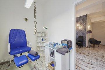 Cosmetic-Lounge