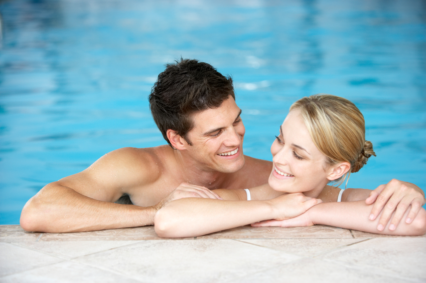 Couples Pamper Spa Day for Two at Sonas Spa at Oban Bay Hotel and Spa