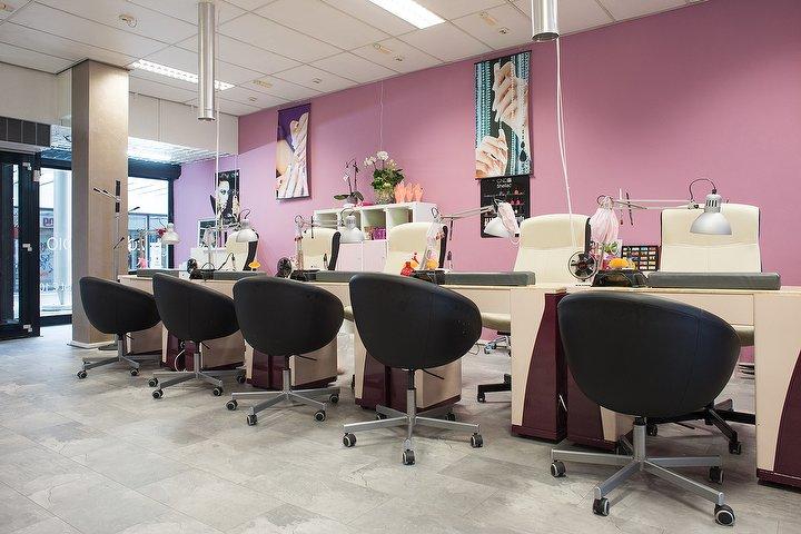 sun nails studio nagelstudio in winkelcentrum woensel eindhoven rh treatwell nl