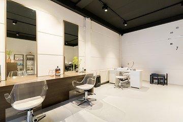 Studio Giovanna