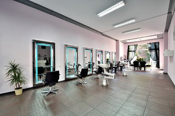 Pem Hair & Beautysalon