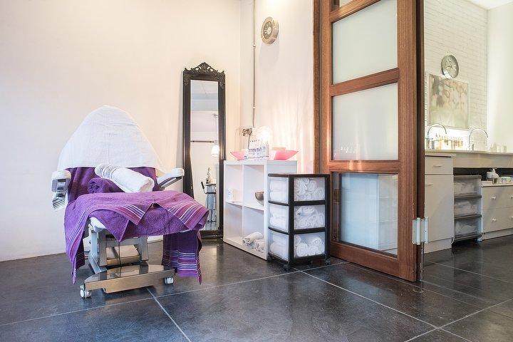 ma belle beauty en permanent make up schoonheidssalon in steijgerweg eindhoven treatwell. Black Bedroom Furniture Sets. Home Design Ideas