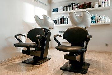 Celeb Hair Extensions, Amerikalei, Antwerpen