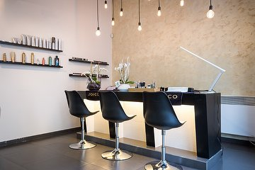 Joya Hair & Beauty Bar