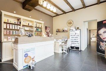 Melissa Beauty & Nails, Oud-Heverlee, Vlaams-Brabant