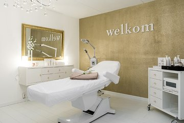 La Marie Beauty Clinic