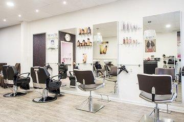 Tara Beauty Center