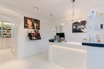 Beauty Centrum Apeldoorn