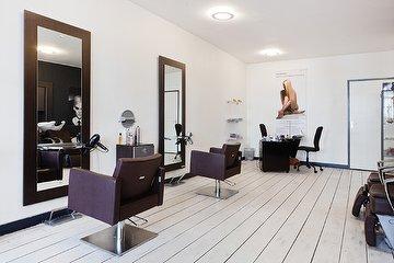 Jack's Hair Studio