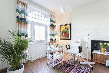 Medische Pedicure - Kristin Tamsin, Ekeren, Antwerpen