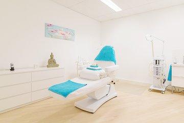 CorpoCare - Beauty Clinic