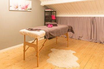 Massagepraktijk Gewoon Doen