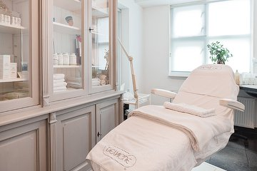 Institute for Seasonal Skin Therapy