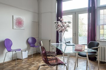 Beauty & Body Clinic Zaanstad