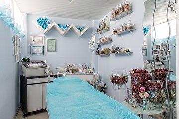 Ararat Beauty Salon Nadarjan
