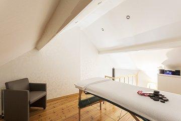 Prana Massage - BE, Lierre, Province d'Anvers