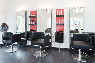 H&S Hair and Beauty - Kapsalon