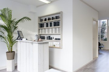 Mixt Styling Haarlem Oost