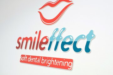 Sunday's Smileffect - Maastricht