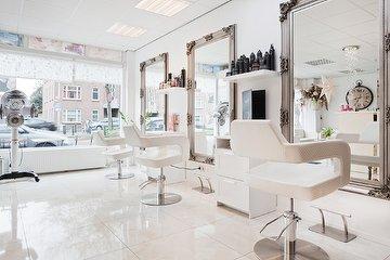 Hallo Beauty Hair and Beauty Studio