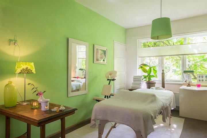 salon massage nederland sexx