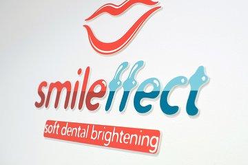 Sunday's Smileffect - Oss
