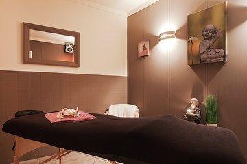 Massagepraktijk ManeA