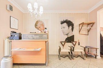 Haarstudio Nitsch