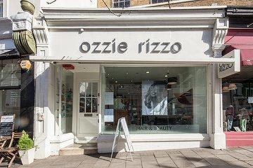 Ozzie Rizzo Atelier Richmond