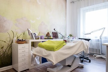 Kosmetikstudio Ulrike Schiffl
