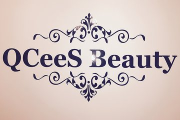QCeeS Beauty Studio