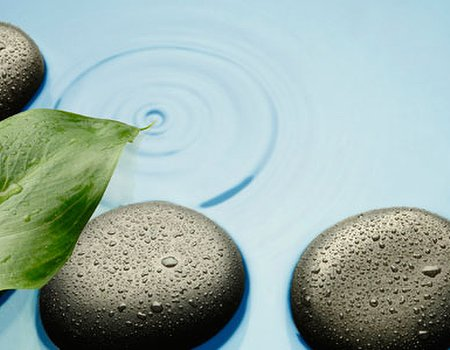 Tried & Tested: Hot Stone Rejuvenation Experience at Vortex Therapies