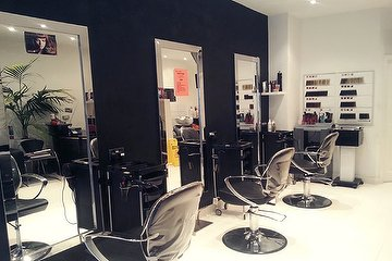 Prestige Hair, Beauty & Tanning Salon