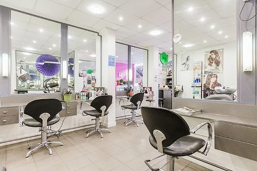 Salon B&P
