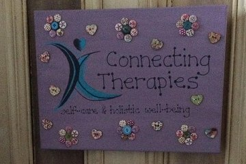Connecting Therapies