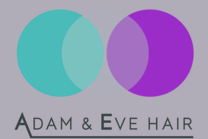Adam eve reading hair salon in pangbourne berkshire for Adam and eve beauty salon in katy