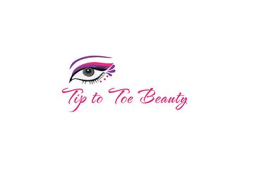Tip To Toe Ethical Beauty
