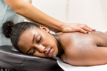 Kisui Massage Therapy