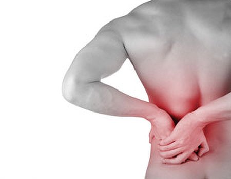 Relieve the pain of arthritis with osteopathy