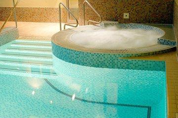 Horizons Health & Beauty at Apollo Hotel