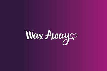 Wax Away