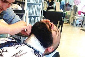 Inn Barbers