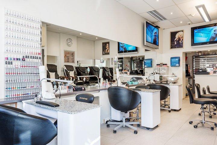 nails obsession nail salon in nieuwezijds voorburgwal amsterdam rh treatwell nl