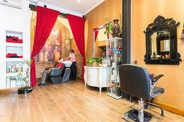 Ludmilla Hair Salon