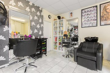 Freta Hair Salon