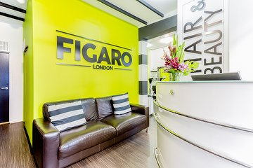 Figaro London