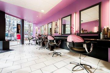 Vanity Hair - Paris 13