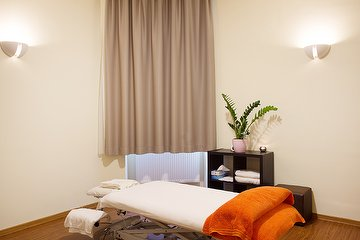 TIENTIEN Massage, 8. Bezirk, Wien
