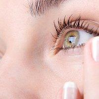 Eyebrow and Eyelash Treatments