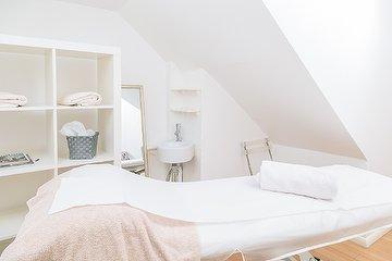 London Tanning & Beauty - Swiss Cottage